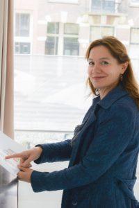 Simone Carree